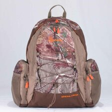 Spring Creek Hydration Backpack