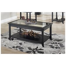 <strong>Wildon Home ®</strong> Dartmouth Coffee Table