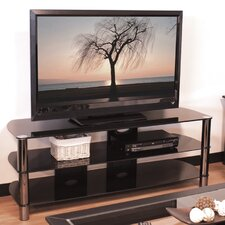 "<strong>Wildon Home ®</strong> Ashboro 57"" TV Stand"