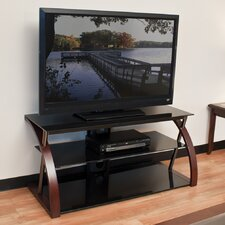 "<strong>Wildon Home ®</strong> Brunswick 60"" TV Stand"