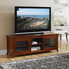 "<strong>Wildon Home ®</strong> Mali 62"" TV Stand"