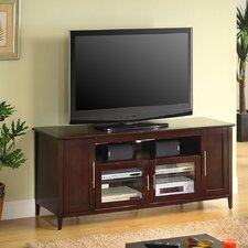 "<strong>Wildon Home ®</strong> Mitchell 64"" TV Stand"