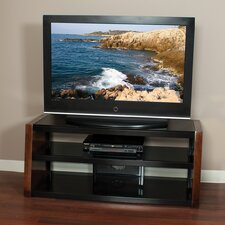 "Pierce 60"" TV Stand"