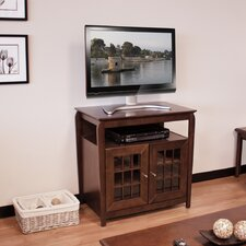 "<strong>Wildon Home ®</strong> Azalea 32"" TV Stand"