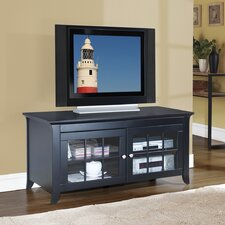"<strong>Wildon Home ®</strong> Colby 48"" TV Stand"
