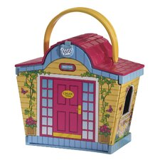 Chloe Travel Arena Play Set