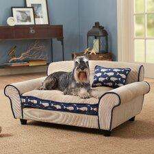 Mattituck Dog Sofa Bed