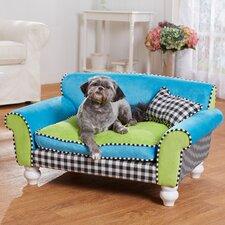 Mackenzie Dog Sofa Bed
