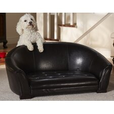 The Easy Clean Artemis Dog Sofa