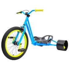 Triad Underworld Performance Drift Bike