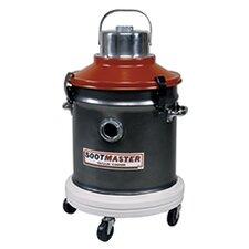 SootMaster Furnace Vacuum