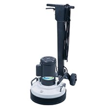 Multi-Purpose 4 Gallon 1.5 Peak HP Dry Floor Surface Machine Wet / Dry Vacuum