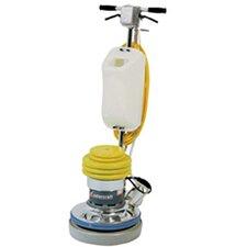 QuarryMaster 4 Gallon 1.5 Peak HP Standard Floor Machines Maintenance Wet / Dry Vacuum