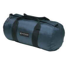 Deluxe Small Duffel
