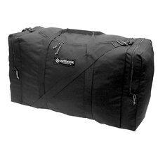 Mountain Extra Large Duffel