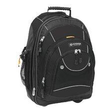 Sea-Tac Rolling Backpack