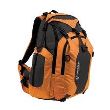 Gama Internal Frame Backpack