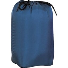 6 X 13 Ditty Bag