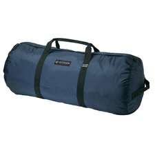 "<strong>Outdoor Products</strong> Deluxe 40"" Sports Duffle"