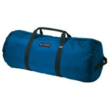 "Deluxe 40"" Sports Duffle"