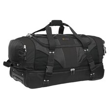 "Laguardia 30"" 2-Wheeled Travel Bag"
