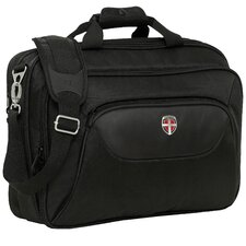 <strong>Outdoor Products</strong> Coppenhagen Deluxe Laptop Briefcase