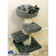 Play Cat Tree