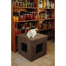 Pet Hiding Cube