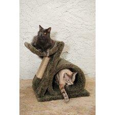 Z Cat Scratcher Cat Perch