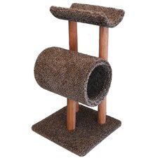 "Premier 33"" Nesting Cat Perch"