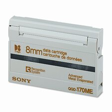 OEM Data Storage Cartridge