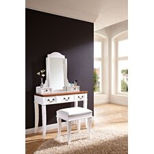 3024 Dressing Table