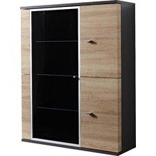 Escala Display Cabinet
