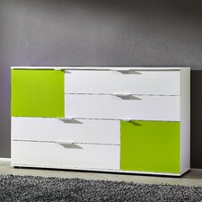 Match Sideboard