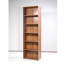 Power Filing Bookcase