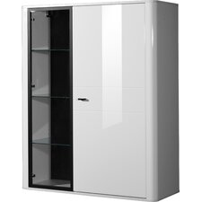 Monza Display Cabinet