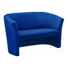 Tub 3 Seater Sofa
