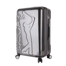 "PGA Tour 27"" Hardside Spinner Suitcase"