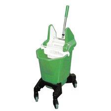 Laddie Mop Bucket