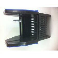 E5 Mop Wringer Plastic