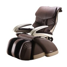 <strong>Masse</strong> La Inspra Reclining Massage Chair