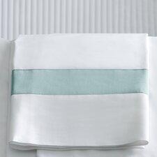 Orlo Pillowcase