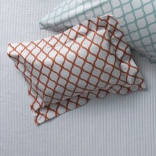 Andover Boudoir Pillow