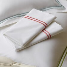 Grande Hotel Pillowcase