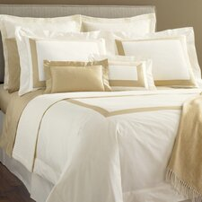 lOrlo Egyptian Cotton Duvet Cover