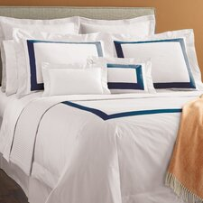 <strong>SFERRA</strong> Orlo 200 Thread Count Sheet Set