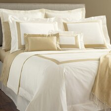 Orlo Flat Sheet Set