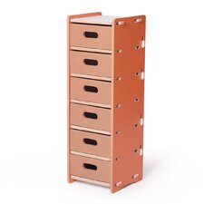 <strong>Sprout</strong> Drawer Organizer