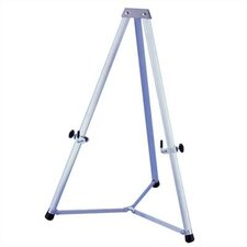 Large Table Easel