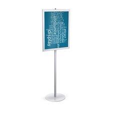 Perfex Pedestal SignFrame